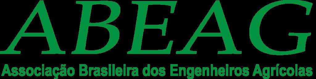 Logo ABEAG Nacional